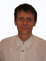 Inštruktor za matematiko in fiziko
