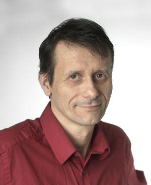 David Lukman - inštrukcije fizike za osnovno šolo