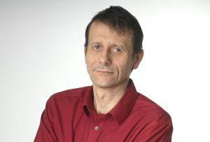 David Lukman - inštrukcije iz kemije