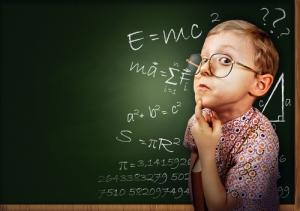 Inštrukcije za fiziko - osnovna šola